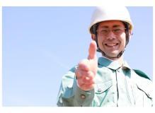 大手工場内設備機器の清掃業務
