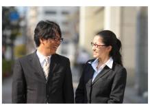 『更新日:2019/4/25』<BR><BR>大手保険会社の専属代理店として広島・東広島を中心にコンサルティング営業を行うお仕事。<BR>知名度抜群、本部コールセンターからの紹介も多いので、とても提案しやすい環境です。