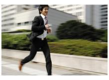 世界最高品質を誇る電子部品メーカーでの経理・総務部門リーダー候補