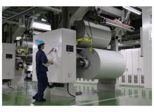 『更新日:2018/6/19』<BR><BR>老朽化に伴い岡山工場が閉鎖になり、新たに山陽新聞早島印刷センターが誕生。<BR>15名体制で班に分かれて交替勤務で協力しながら印刷していきます。