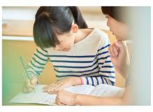 『更新日:2019/2/22』<BR>こども達の教育に携われるお仕事って、大変なこともあるけど、とても素敵なお仕事ですよね!<BR>岡山・香川・愛媛県で『明光義塾』を運営している会社での正社員のお仕事です。
