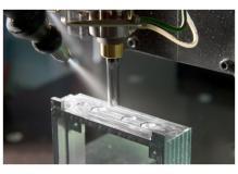 パンチングメタルの最大手メーカーでの生産技術職(新製品開発など)