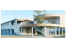 ビル建物やマンション、アパートなどの定期点検やメンテナンス、他