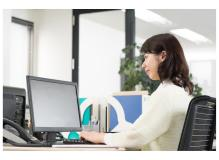 総務や経理の経験をしっかり活かせる!介護施設での総務事務