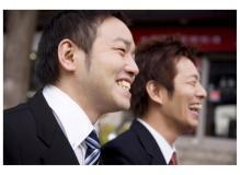NHK受信料のルート営業