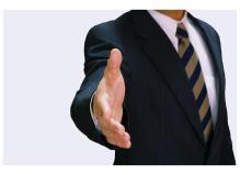 未経験から始められる正社員求人!空調機器等のアフターサービス業務