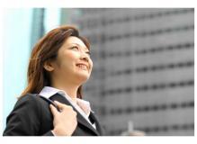 転勤なしの正社員求人!未経験から始められる営業事務
