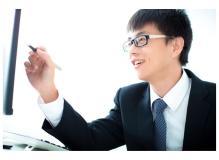 知る人ぞ知る大手企業へ転職☆営業未経験からスタートできる紙製品総合メーカーでのルート営業
