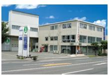 岡山の注目企業での内装施工を担う管理職候補