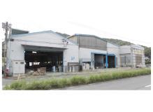 地元・岡山の製造正社員求人☆金属加工のマエストロ企業での製造管理(工場長候補)