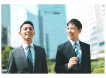 電気設備資材の総合卸売会社での営業課長候補