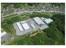 岡山生まれのグローバル企業の正社員求人!精密機械の開発型企業での電機技術職