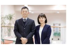 『更新日:2017/8/16』<BR><BR>現在、岡山県北エリアを拠点に、岡山県・鳥取県下で24店舗を展開している、スーパーマーケットチェーン「株式会社マルイ」で商品開発担当者を募集!