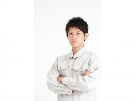 アットホームな職場【例】岡山~姫路に配送する4tドライバー