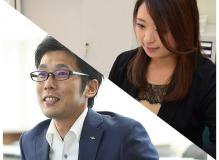 企業と求職者の出会いをつくる提案サポート業務(動画有り)