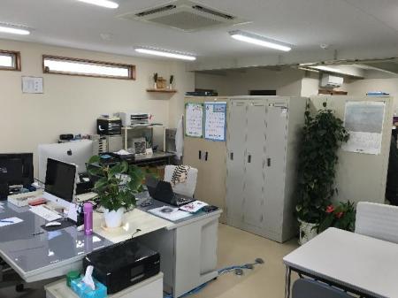 未経験から正社員☆部品検査及び事務業務