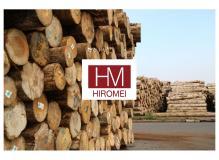 定着率◎製造業デビュー歓迎!木材の加工・検査・出荷 ※工場内作業スタッフ