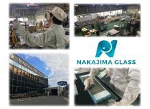 年休113日×月給23万円以上×工場内軽作業!ガラス製品の製造スタッフ