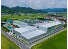 『更新日:2019/2/20』<BR><BR>今回は数名の製造部門を支える人材を募集!<BR>製造業が未経験の方も多数入社されています。