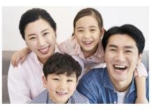 『更新日:2019/4/25』<BR><BR>小田郡矢掛町にオープンする歯科クリニックでの歯科衛生士さんの募集です<BR>【予防】に力を入れ、働き易いクリニック作りを目指します!