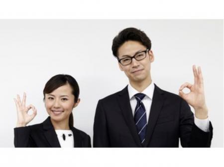 未経験者大歓迎!情報誌の広告・イベントの企画や営業