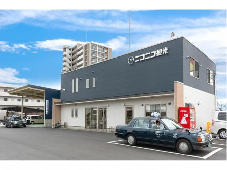 福山駅から徒歩5分!未経験の方も歓迎のアパレル販売スタッフ