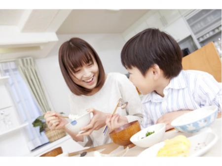 家庭や子どもの用事等、お休みの調整可能♪ ルート配達(お弁当)スタッフ