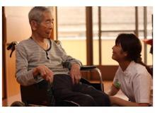 子育て支援求人の准看護師(日勤・透析室)
