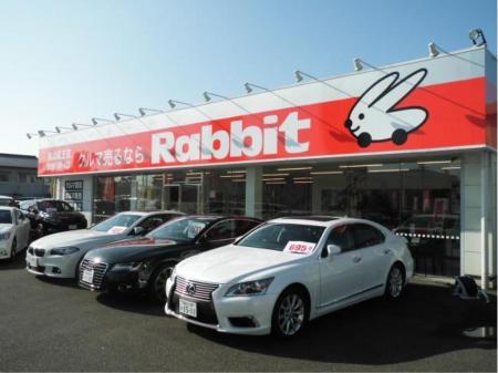 未経験者歓迎の車査定および買取スタッフ