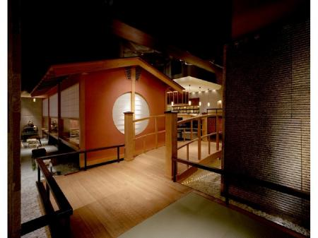 福山駅から徒歩5分!和食店でのホールスタッフ(学生さん歓迎)