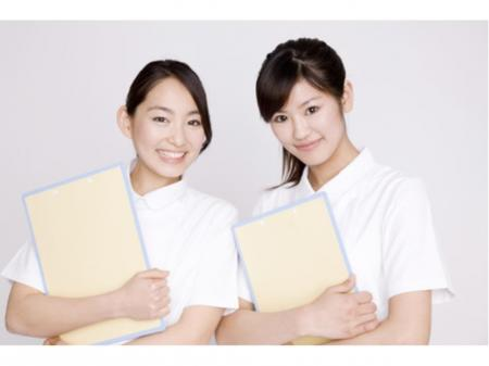 介護施設内での看護師、準看護師業務