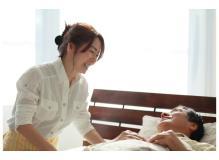 資格を活かして働ける介護福祉士