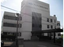 広島県尾道市・広島県三原市の作業風景