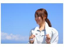 岡山県倉敷市・岡山県都窪郡早島町の作業風景