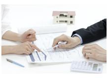 表面改質の価格交渉や品質向上提案など