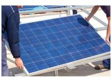 太陽光発電などの修理およびメンテナンス