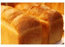 大手パン工場での夜勤スタッフ☆食パンの検品・チェック作業