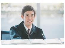 『更新日:2020/1/17』<BR><BR>倉敷市東塚にある岡山支店での募集です!<BR>未経験の方も歓迎♪飛び込み営業はありません♪<BR>安定して長く勤めたい方にオススメ☆★