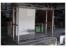 工場の設備や機械の修理やメンテナンス