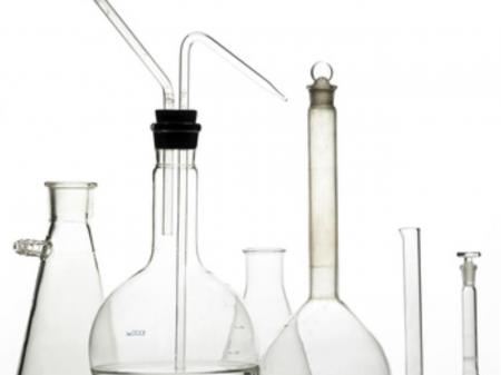 化学実験に関する全般業務