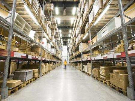 未経験OK!早朝からお昼までの時間帯で働く倉庫内仕分け作業