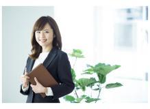 営業経験を活かす!倉敷市水島でのルート営業
