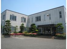 倉敷市松江の作業風景