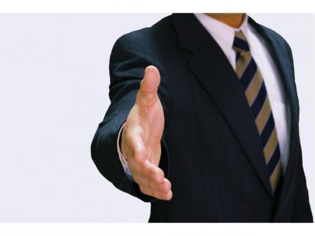 創業から1世紀の会社の経理・財務のスペシャリスト