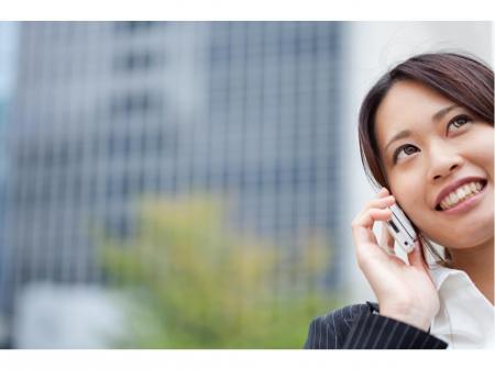 新規事業立ち上げ!女性が活躍できる職場での建築士