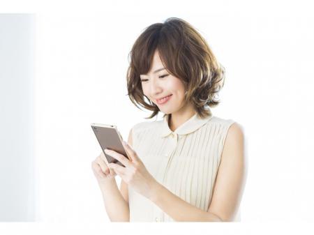 女性が安心して働ける販売・正社員求人!イオンモール岡山店でのウィッグアドバイザー