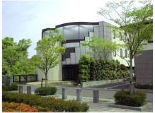 岡山市北区今の作業風景