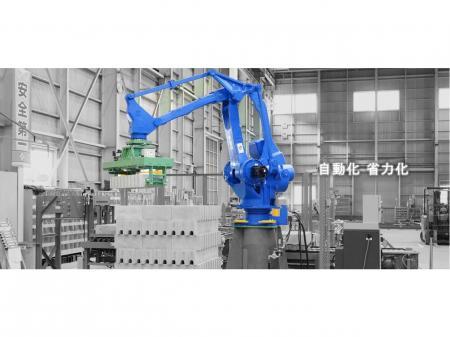 有名企業グループ会社での機械、電気設計の補助
