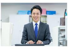 岡山で最も歴史あるバス会社での総合職事務