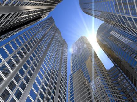 大正6年(創業98年目)設立の大手建設会社での建設施工管理